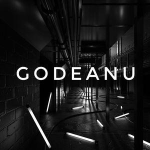Godeanu - Square.Sphere