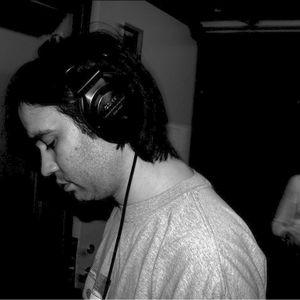 Plastique + Josh Werner @ etc, WNUR 2003.02.15