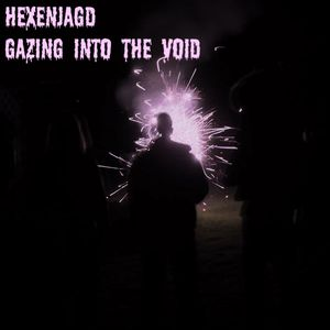 Hexenjagd - Gazing into the Void (shoegaze/witch house mix)