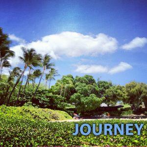 069 - Journey