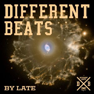 guest set @ different beats [Spring Affair] (29-04-15)