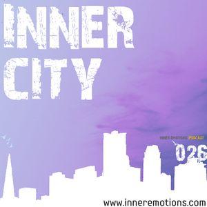 Innercity 026