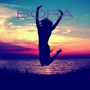 Bora-Magic Disco