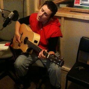 Rebel Arts Radio 16 - 01 - 2012