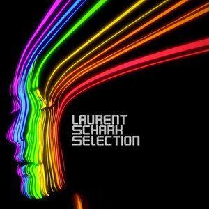 Laurent Schark Selection #334