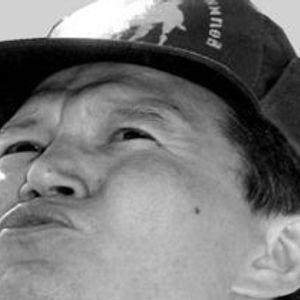 Dj Palto – Amazing Space Adventures of Kalmykian President