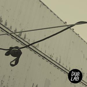 dublab Session w/ Christoph Lindemann (PULS) (February 2017)