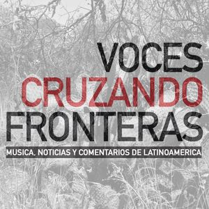 Programa No 22 - Diciembre 21, 2016 - El Salvador