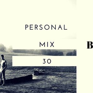 Personal Mix 30 B