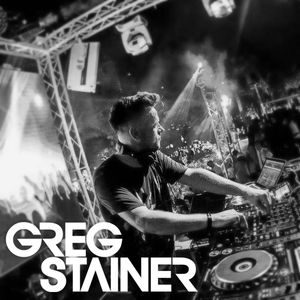 Greg Stainer - Club Anthems Emirates Podcast - May 2017