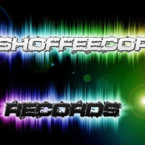 DJ Sammy Smoke - Shoffeecop Exclusive - March 2011