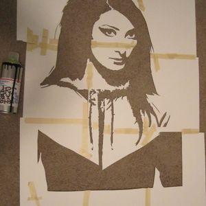 Rebecca Vasmant - Corridors Of House Mix..