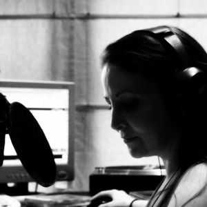 ALL fm's Wednesday Drivetime With caroline: 2nd Hour 12/10/11