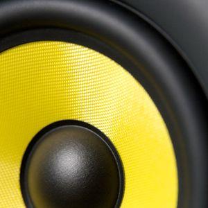 Brand new 1 hour Non stop Mix by Vasilis Ntouskas !!