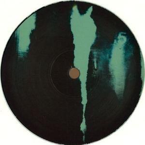 Future Beats (2hr Special) - 7th November 2012 - Wired Radio, Goldsmiths