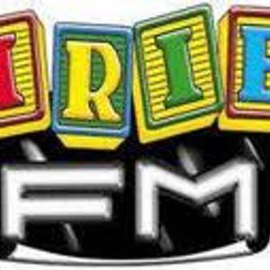 Sunday Morning Tunes IRIE FM  FEV  96   PT 1