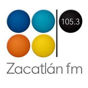 Zacatlán Noticias -  19 de Septiembre de 2016