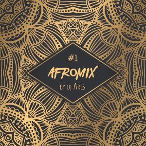 #1 AFROMIX
