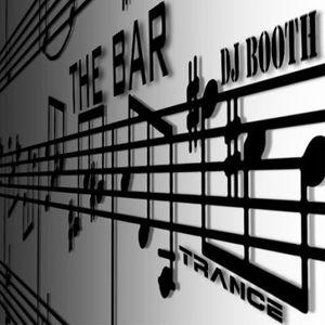The Bar Trance Mix