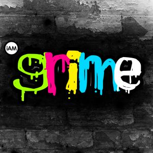 'Jackum' Grime Mix