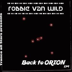 .::Robbie Van Wild:-Back to Orion::.ep4