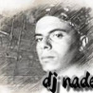 The hottest house music by dj nader