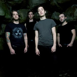 Josh Middleton from Sylosis: Interview