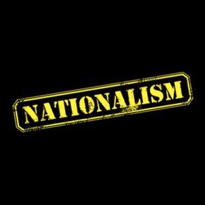 Samtal om nationalism
