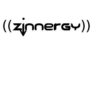 DJ Zinnergy alias Noey Kwan - Porto (Deep Tribal DJ Set)