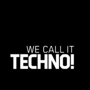 2005.06.08 - Techno From VLC