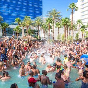 - Summer Pool Set 1 SeRgI