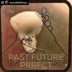 Past Future Perfect 03.11.17 w/ Bill Pearis littlewaterradio.com