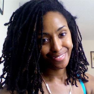 Real Woman with PCOS - My Battle with Excess Hair - Monica L.