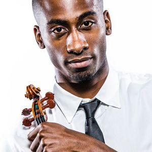 Kai Kight: Violin