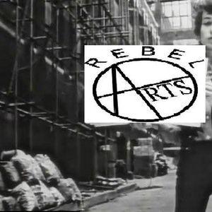 Rebel Arts Radio Holiday Special, Segunda Parte