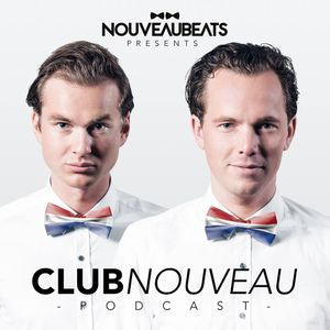 NOUVEAUBEATS - CLUB NOUVEAU 004