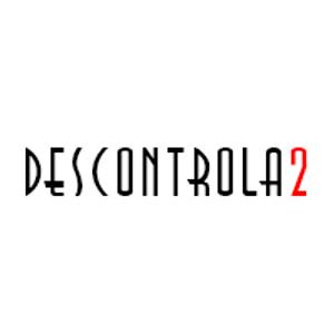 Descontrolados @Radiomano - 20 de Mayo de 2015 - Programa 051
