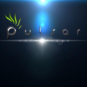 Pulsar Stars Vol. 1
