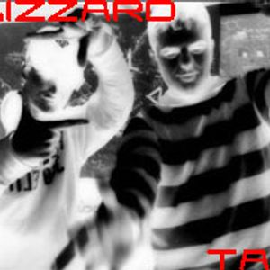 Scott Blizzard VS DJ Tank - Hardstyle Mixtape Jan 2012