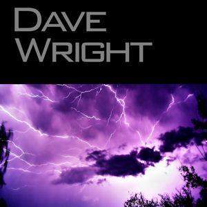 Dave Wright - Rapture 003 [Uplifting, Euphoric & Power Trance]