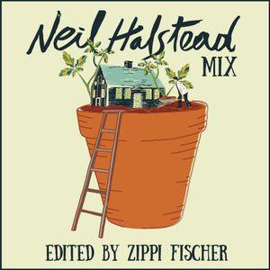 A NEIL HALSTEAD MIX- EDITED BY ZIPPI FISCHER