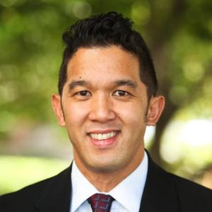 Knight Cities podcast: Neil G. Ruiz on tapping the talent pool of foreign students (episode 8)