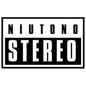 ZIP FM / Niutono Stereo / 2013-05-23