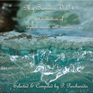 My summer vol. 4