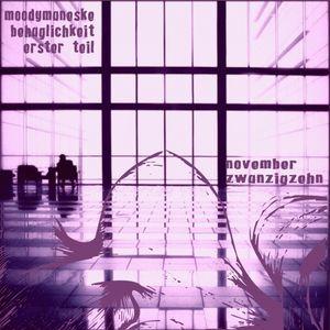 Moodymaneske Behaglichkeit Pt.1 vom zwischenfunk im nov 2010.mp3