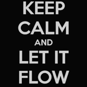 @radioCoolio 101 Let It Flow @DJDeEdge  #ElectroMix