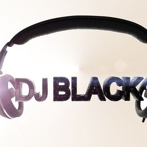 DJ Black-Trancefusion magic I..mp3