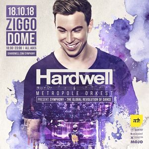 Hardwell_-_Live_at_Symphony_The_Global_Revolution_Of_Dance_Ziggo_Dome_Amsterdam_18-10-2018-Razorator