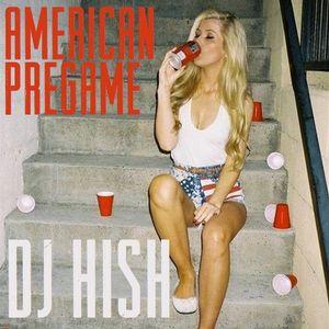 American Pregame