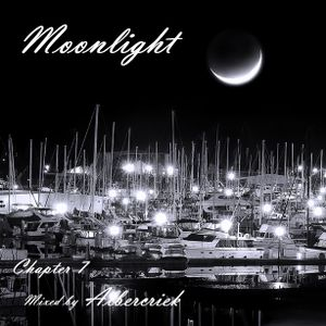 Moonlight - Chapter 7